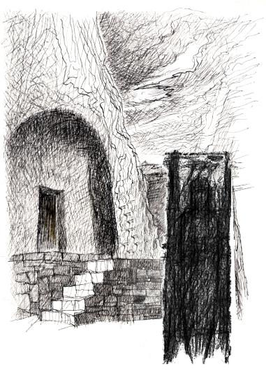 illustr.mummia.2.b