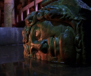 medusa-Basilica-Cisterna-592x444