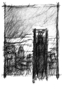 illustr.mummia.1