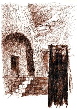 illustr.mummia.3.b