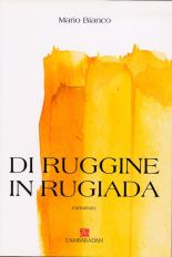 Di ruggine in rugiada