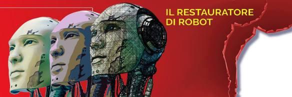 testata-fb-restauratore-robot