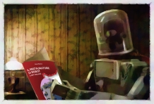 robot-book-rest-robt