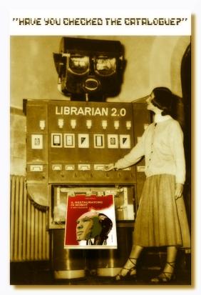 robot-libraio-2