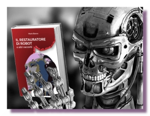 robot-teschio-rest