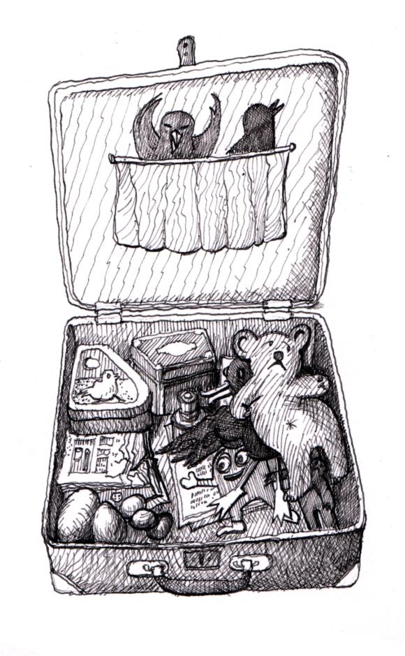 valigia prof.Quarrata.2